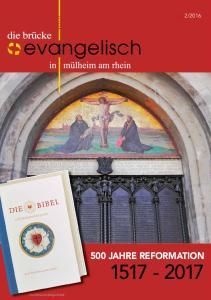 fotolia.com 500 JAHRE REFORMATION Foto: Deutsche Bibelgesellschaft