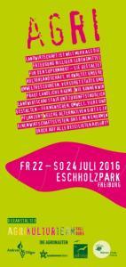FR 22 SO 24 JULI 2016 ESCHHOLZPARK. team FREI FREIBURG