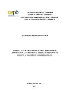 FRANCISCO ELIAS DE OLIVEIRA JUNIOR