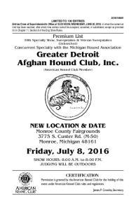 Friday, July 8, 2016
