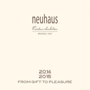 FROM GIFT TO PLEASURE