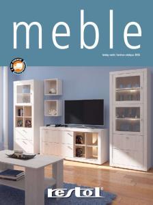 furniture catalogue 2016