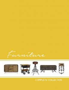 furniture Furniture Complete Collection  T Toll Free
