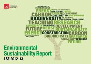 FUTURE BIODIVERSITY TEACHING WATERPROCUREMENT RESPONSIBLE INVESTMENT SUSTAINABILITY ENVIRONMENT ENERGY ENERGY PROCUREMENT CONSTRUCTIONPROCUREMENT