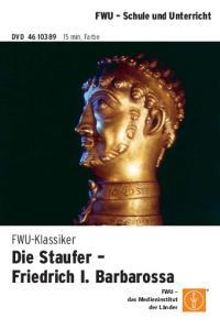 FWU-Klassiker Die Staufer Friedrich I. Barbarossa