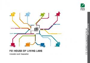 FZI HOUSE OF LIVING LABS