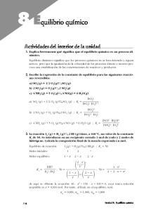 (g) ; K c ] [O 2 [SO 3 ] 2 ] 2 [O 2. K c [SO 2. O (g) ; K c