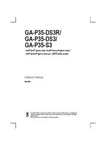 GA-P35-S3