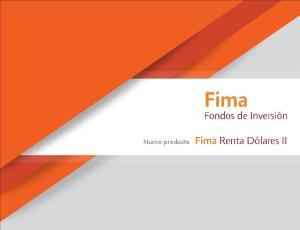 Galicia Administradora de Fondos