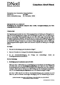 GBO 22, 29, 13, 14; WEG 27 Berichtigung des Grundbuchs aufgrund eines Urteils; Antragsberechtigung des Wohnungseigentumsverwalters
