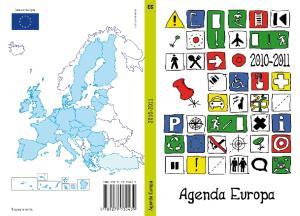 Generation Europe Foundation