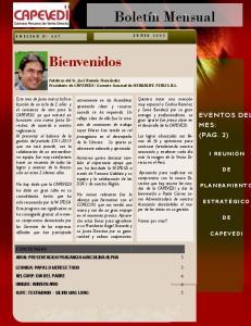 Gerente General de HERBALIFE PERU S.R.L