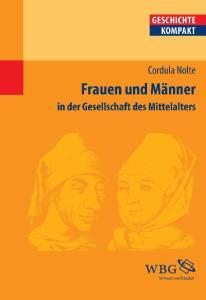 Geschichte kompakt. Herausgegeben von Kai Brodersen, Martin Kintzinger, Uwe Puschner, Volker Reinhardt