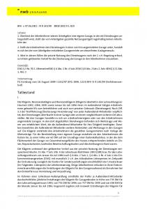 Gesetz(e): EStG 3 Nr AlternativeEStG 6 Abs. 1 Nr. 4 Satz 2EStG 8 Abs. 2 Satz 2, Satz 4EStG 21 Abs. 1, Abs. 3