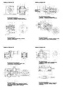 Getriebe und Spindeln 2D. Getriebe und Spindeln 2D. Getriebe und Spindeln 2D. Getriebe und Spindeln 2D