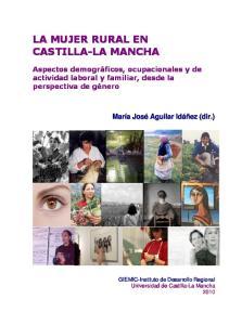 GIEMIC - Universidad de Castilla-La Mancha, 2010