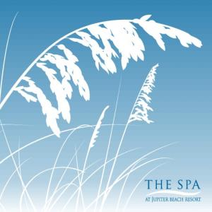 Gift Cards Information on special Gift Cards can be obtained by contacting The Spa. Contact The Spa The Resort