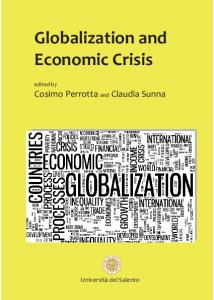 Globalization and Economic Crisis