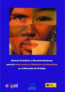 GLOSARIO. Cultura: Conjunto de conocimientos, creencias, disposiciones