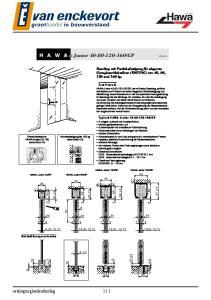 GP Patente
