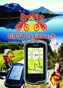 GPS Praxisbuch Monterra