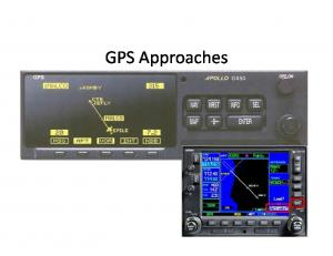 GPS Terminology. Track (TRK or TK) provides aircraft's precise track along the ground