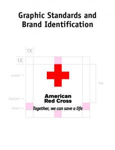 Graphic Standards and Brand Identification