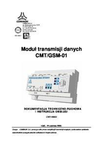 GSM-01