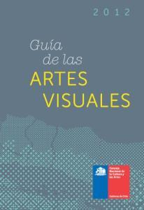 Guía de las Artes Visuales