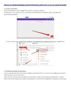 guide- on- how- to- use- new- google- forms.html