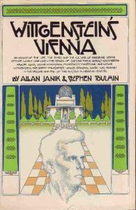 Gustav Klimt, from Ver Sacrum
