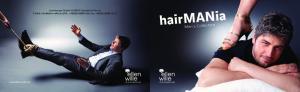 hairmania Men s Collection