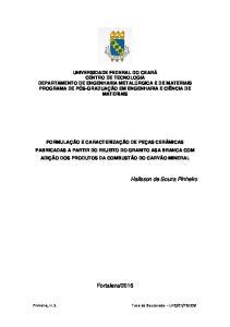 Halisson de Souza Pinheiro