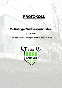 Hauser Ring