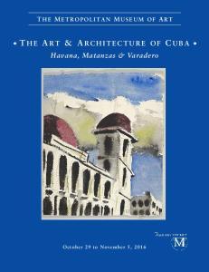 Havana, Matanzas & Varadero