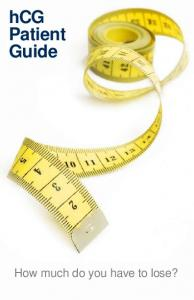 hcg Patient Guide How much do you have to lose?