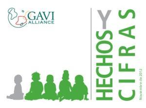 HECHOS CIFRAS. Noviembre de 2012