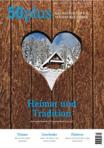 Heimat und Tradition