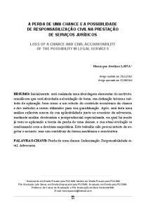 Henrique Avelino LANA 1I