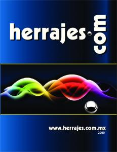 herrajes com