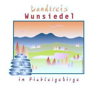 Herzlich willkommen im Landkreis Wunsiedel im Fichtelgebirge
