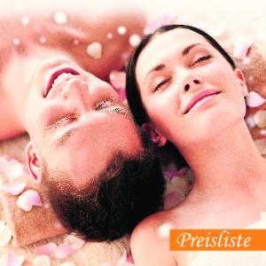 Herzlich Willkommen. In der Beauty- und Wellness-Oase. Kosmetik und Fusspflege Claudia in Grabs