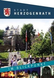 Herzogenrath. Im Blickpunkt