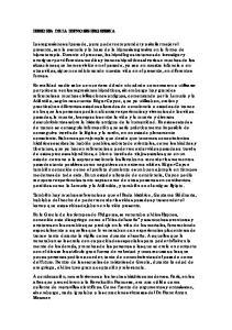HISTORIA DE LA HIPNOSIS REGRESIVA