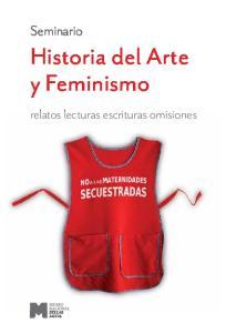 Historia del Arte y Feminismo