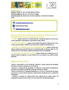 Historia3 Martinez Nespral