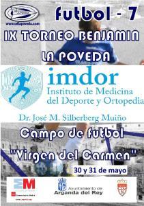 HISTORIAL DEL TORNEO 2008 REAL MADRID C. F REAL MADRID C. F VILLARREAL C. F REAL MADRID C. F REAL MADRID C. F