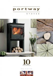 Historically green Efficient stoves. Contents. Multifuel Stoves. Multifuel Fires. Wood Stoves. Gas Stoves. Online video