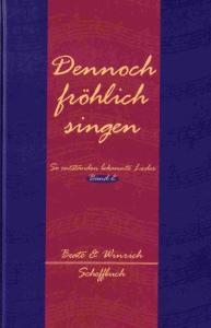 hänssler-hardcover Bestell-Nr ISBN Auflage 2001