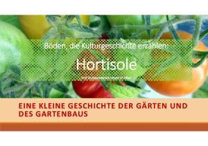 Hortisole Prof. Dr. Hans Heinrich Meyer, FH Erfurt